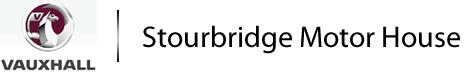 Stourbridge Motor House