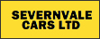 Logo of Severnvale Cars Ltd