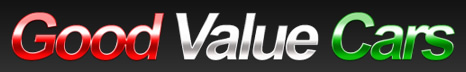 Good Value Cars