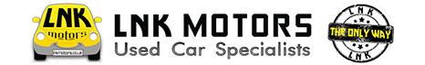 LNK Motors
