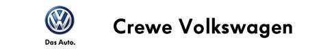 Crewe Volkswagen