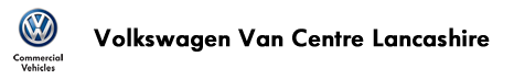 Volkswagen Van Centre Lancashire