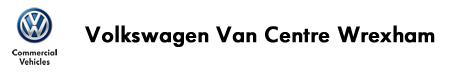 Volkswagen Van Centre Wrexham
