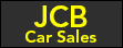 Logo of JCB Car Sales