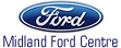 Logo of Smiths Ford Incorporating Midlands Ford