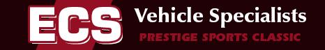 ECS Prestige