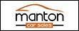 Logo of Manton Car Sales