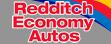 Logo of Redditch Economy Autos