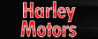 Logo of Harley Motors Ltd