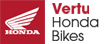 Logo of Nottingham Honda Motorcycles
