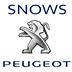 Snows Peugeot Romsey
