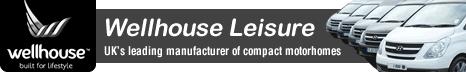 Wellhouse Leisure Ltd