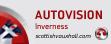 Logo of Autovision Vauxhall