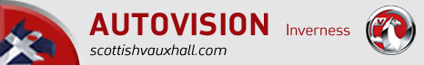 Autovision Vauxhall