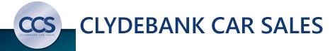 Clydebank Car Sales