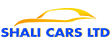 Logo of Shali Cars Ltd