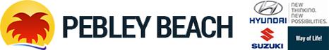 Pebley Beach Group