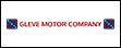 Gleve Motor Company