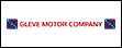 Logo of Gleve Motor Company