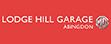 Lodge Hill Garage
