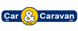 Logo of Car And Caravan Co Brigg LTD