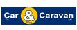 Logo of Car And Caravan Co Brigg LTD