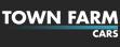 Logo of Town Farm Cars