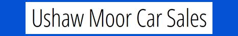 Ushaw Moor Car Sales