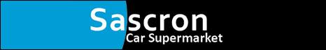 Sascron Car Supermarket