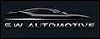 Logo of S W Automotive