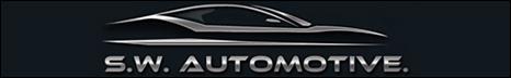 S W Automotive