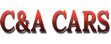 Logo of C&A Used Cars