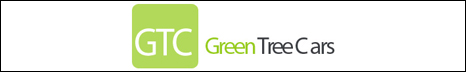 Green Tree Car Centre