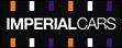 Logo of Imperial Car Supermarkets Chertsey