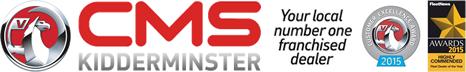 CMS (Kidderminster)