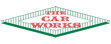 Logo of The Car Works Ltd