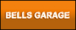 Logo of Bells Garage