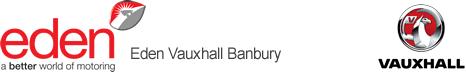 Eden Vauxhall Banbury