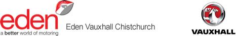 Eden Vauxhall Christchurch