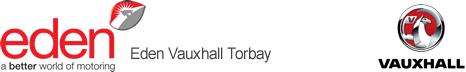 Eden Vauxhall Torbay
