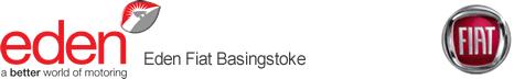 Eden Fiat Basingstoke