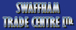 Logo of Swaffham Trade Centre
