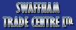 Logo of Swaffham Trade Centre