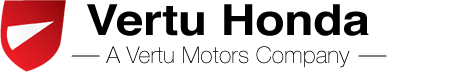 Vertu Honda Stockton