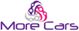 Logo of More Cars Ltd