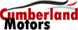 Logo of Cumberland Motors