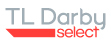 Logo of TL Darby Select