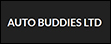 Logo of Auto Buddies Ltd