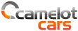 Logo of Camelot Cars