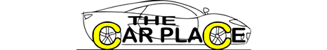 The Car Place
